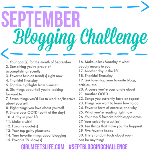 525x525xseptember-blogging-challenge-2_thumb.png.pagespeed.ic.RGHHT6ZWBr